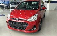 Bán xe Hyundai Grand i10, chi cần 120 triệu đã có xe ngay giá 370 triệu tại Đà Nẵng