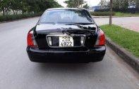 Bán Hyundai XG 300 sản xuất năm 2005, màu đen, nhập khẩu  giá 198 triệu tại Bắc Ninh