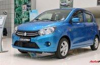 Xe Mới Suzuki Aerio 2018 giá 380 triệu tại Cả nước