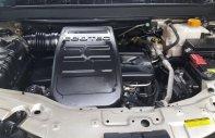 Bán ô tô Chevrolet Captiva LT năm 2013, giá tốt giá 485 triệu tại Tp.HCM