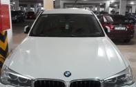 BMW X3 2.0AT - 2014 Xe cũ Nhập khẩu giá 1 tỷ 360 tr tại Cả nước