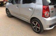 Cần bán Kia Morning đời 2012, màu bạc, giá tốt giá 172 triệu tại Bình Phước