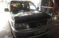Bán xe Toyota Zace đời 2004, giá tốt giá 240 triệu tại Hà Nội