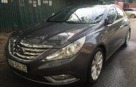 Xe Cũ Hyundai Sonata 2.0AT 2011 giá 570 triệu tại Cả nước