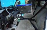 Cần bán gấp Suzuki Carry đời 2003, màu trắng  giá 83 triệu tại Tp.HCM