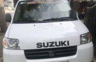 Bán xe Suzuki Carry 2017, màu trắng như mới, giá chỉ 295 triệu giá 295 triệu tại Lâm Đồng