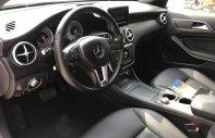 Bán ô tô Mercedes A200 năm sản xuất 2013, màu trắng, nhập khẩu nguyên chiếc giá 855 triệu tại Hà Nội