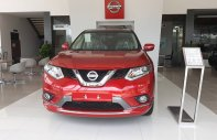 Xe Mới Nissan X-Trail 2018 giá 943 triệu tại Cả nước