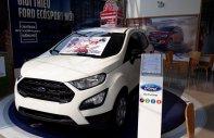Bán Ford EcoSport 2018, cú sút ưu đãi 10 triệu, khuyến mãi hấp dẫn nhất, xe đủ màu giao ngay giá 545 triệu tại Tp.HCM