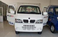 Bán xe tải Thái Lan DFSk 900kg 2018, giá xe tải Thái Lan 900kg bao nhiêu tiền? Mua xe thái lan dfsk 900kg giá Giá thỏa thuận tại Tp.HCM