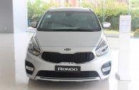 Bán xe Kia Rondo giá chỉ từ 609 triệu đồng, trả góp 80% giá trị xe trong 8 năm, chi tiết liên hệ 0933572100 - Đạt Kia Tây Ninh giá 609 triệu tại Tây Ninh