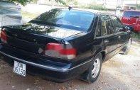 Cần bán xe Daewoo Prince năm sản xuất 1996, màu đen, giá tốt giá 80 triệu tại Hà Nội