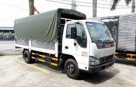 Bán xe tải Isuzu tại Thái Bình giá 490 triệu tại Thái Bình
