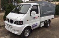 Công ty bán xe tải Thái Lan 990kg – 900kg – 860 kg – 1 tấn trả góp giao ngay thùng kín-bạt-lửng , hỗ trợ trả góp 90% giá 161 triệu tại Tp.HCM