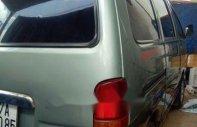 Bán xe Daihatsu Citivan năm 2001, giá chỉ 73 triệu giá 73 triệu tại Đắk Lắk