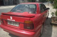 Bán xe Suzuki Balenno sản xuất năm 1997, 75tr giá 75 triệu tại Thái Bình