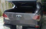 Cầu bán xe Mazda BT50 đời 2015, bán tải 2 cầu  giá 480 triệu tại Đồng Nai