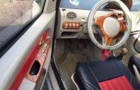 Bán xe Vinaxuki Hafei năm sản xuất 2009, màu bạc giá 54 triệu tại Hà Nội