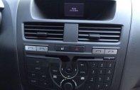 Cần bán xe Mazda BT 50 2015, xe chính chủ  giá 630 triệu tại Đồng Nai