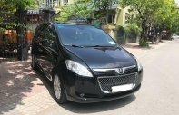 Xe Cũ Luxgen SUV 2013 giá 1 tỷ 200 tr tại Cả nước