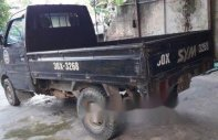 Cần bán gấp SYM T880 đời 2010, màu xám giá cạnh tranh giá 55 triệu tại Hà Nội