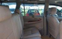 Bán Chevrolet Aveo đời 2009, màu bạc như mới giá cạnh tranh giá 295 triệu tại Hà Nội