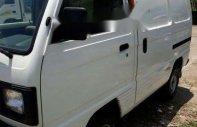Cần bán gấp Suzuki XL 7 năm sản xuất 2007, màu trắng còn mới, 125tr giá 125 triệu tại Hà Nội