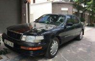 Bán xe Lexuz LS 400 đời 1991, nguyên bản 100%  giá 98 triệu tại Hà Nội