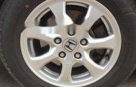 Bán Honda Stream 2.0 sản xuất năm 2005, màu bạc, nhập khẩu, 355 triệu giá 355 triệu tại Tp.HCM