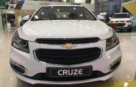 Xe Cruze giảm giá sốc, chỉ còn 510 triệu, bỏ ra 120 triệu có ngay xe lăn bánh giá 510 triệu tại Hà Nội