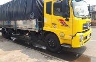 Xe tải Dongfeng B190. Bán xe tải Dongfeng trả góp giá 680 triệu tại Tp.HCM