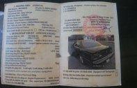 Bán Honda Legend sản xuất năm 1999, màu đen  giá 140 triệu tại Bình Phước