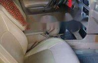 Cần bán lại xe Hyundai Sonata đời 1993 giá 75 triệu tại Tây Ninh