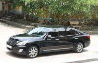 Bán ô tô Hyundai Equus Limousine Việt Nam đời 2010 giá rẻ giá 1 tỷ 380 tr tại Thái Nguyên