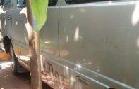 Bán Mercedes năm sản xuất 2001, xe nhập giá 75 triệu tại Đắk Lắk