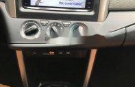 Bán xe Toyota Innova E 2.0 sản xuất 2017, xe tư nhân giá 1 triệu tại Hà Nội