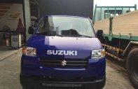 Bán xe Suzuki Carry Pro xe tải 7 tạ rưỡi giá rẻ giá 312 triệu tại Hà Nội