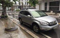 Bán xe CRV 2011 chính chủ giá 720 triệu tại Quảng Ninh