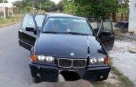 Bán BMW 320i năm sản xuất 1996, màu đen, nhập khẩu nguyên chiếc, giá 170tr giá 170 triệu tại Tây Ninh