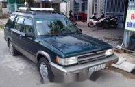 Cần bán lại xe Toyota Corolla đời 1985, giá 49tr giá 49 triệu tại Cần Thơ