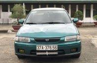 Cần bán Mazda 323 sản xuất năm 2000 chính chủ, giá chỉ 120 triệu giá 120 triệu tại Hải Phòng