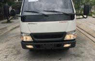 Xe tải IZ49 thùng dài 4,3met giá 100 triệu tại Tp.HCM