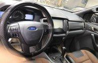 Bán Ford Ranger Wildtrak năm sản xuất 2015, nhập khẩu   giá 78 triệu tại Hà Nội