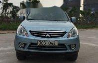 Em bán chiếc xe Misubishi Zinger 7 chỗ máy xăng, số sàn giá 308 triệu tại Hà Nội