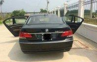 Cần bán xe BMW 750li 2006-2007 giá tốt giá 350 triệu tại Tp.HCM