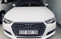 Xe Cũ Audi A4 AT 2016 giá 1 tỷ 500 tr tại Cả nước
