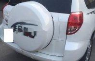 Bán Toyota RAV4 đời 2008, màu trắng, xe nhập, giá 565tr giá 565 triệu tại Hà Nội