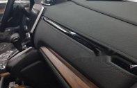 Bán Honda CR V năm sản xuất 2018, màu đen, giá chỉ 963 triệu giá 963 triệu tại Cần Thơ