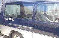 Bán Mitsubishi L300 năm 2001, màu xanh lam giá 96 triệu tại Tp.HCM