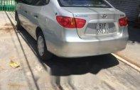 Bán xe Hyundai Elantra năm 2008, màu bạc, nhập khẩu nguyên chiếc  giá 208 triệu tại Cần Thơ